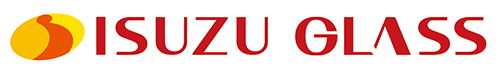 Isuzu Glass Ltd.